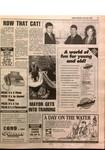 Galway Advertiser 1993/1993_06_03/GA_03061993_E1_017.pdf
