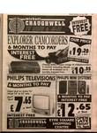 Galway Advertiser 1993/1993_06_03/GA_03061993_E1_011.pdf