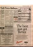 Galway Advertiser 1993/1993_06_03/GA_03061993_E1_019.pdf