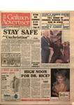 Galway Advertiser 1993/1993_06_03/GA_03061993_E1_001.pdf