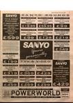 Galway Advertiser 1993/1993_06_03/GA_03061993_E1_007.pdf