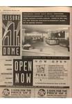 Galway Advertiser 1993/1993_08_19/GA_19081993_E1_008.pdf