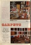 Galway Advertiser 1970/1970_12_10/GA_10121970_E1_004.pdf