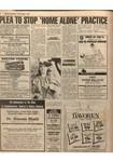 Galway Advertiser 1993/1993_08_19/GA_19081993_E1_004.pdf