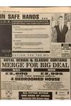 Galway Advertiser 1993/1993_08_19/GA_19081993_E1_010.pdf