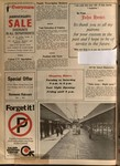 Galway Advertiser 1974/1974_10_17/GA_17111974_E1_012.pdf