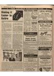 Galway Advertiser 1993/1993_08_19/GA_19081993_E1_014.pdf