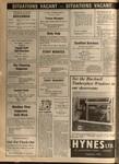 Galway Advertiser 1974/1974_10_17/GA_17111974_E1_018.pdf