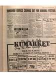 Galway Advertiser 1993/1993_08_19/GA_19081993_E1_007.pdf