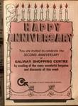 Galway Advertiser 1974/1974_10_17/GA_17111974_E1_007.pdf