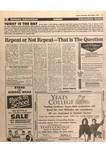 Galway Advertiser 1993/1993_08_19/GA_19081993_E1_017.pdf