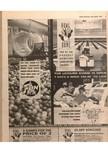 Galway Advertiser 1993/1993_08_19/GA_19081993_E1_009.pdf