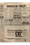Galway Advertiser 1993/1993_08_19/GA_19081993_E1_006.pdf