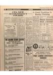 Galway Advertiser 1993/1993_08_19/GA_19081993_E1_019.pdf