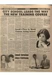 Galway Advertiser 1993/1993_08_19/GA_19081993_E1_020.pdf