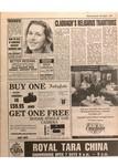 Galway Advertiser 1993/1993_08_19/GA_19081993_E1_005.pdf