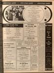 Galway Advertiser 1974/1974_10_17/GA_17111974_E1_017.pdf