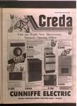 Galway Advertiser 1993/1993_06_24/GA_24061993_E1_007.pdf