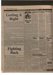Galway Advertiser 1993/1993_06_24/GA_24061993_E1_016.pdf