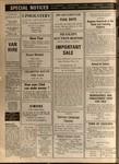 Galway Advertiser 1974/1974_10_17/GA_17111974_E1_002.pdf