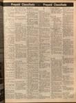Galway Advertiser 1974/1974_10_17/GA_17111974_E1_019.pdf