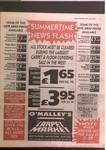 Galway Advertiser 1993/1993_06_24/GA_24061993_E1_005.pdf