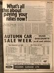 Galway Advertiser 1974/1974_10_17/GA_17111974_E1_003.pdf