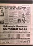 Galway Advertiser 1993/1993_06_24/GA_24061993_E1_017.pdf