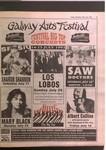 Galway Advertiser 1993/1993_06_24/GA_24061993_E1_019.pdf