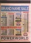 Galway Advertiser 1993/1993_06_24/GA_24061993_E1_013.pdf