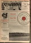 Galway Advertiser 1974/1974_10_17/GA_17111974_E1_010.pdf
