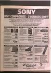 Galway Advertiser 1993/1993_06_24/GA_24061993_E1_003.pdf