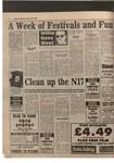 Galway Advertiser 1993/1993_06_24/GA_24061993_E1_014.pdf