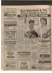 Galway Advertiser 1993/1993_06_24/GA_24061993_E1_020.pdf