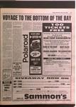 Galway Advertiser 1993/1993_06_24/GA_24061993_E1_015.pdf