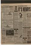 Galway Advertiser 1993/1993_06_24/GA_24061993_E1_006.pdf