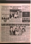 Galway Advertiser 1993/1993_06_24/GA_24061993_E1_011.pdf