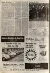 Galway Advertiser 1970/1970_12_10/GA_10121970_E1_010.pdf