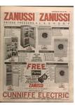 Galway Advertiser 1993/1993_07_22/GA_22071993_E1_005.pdf