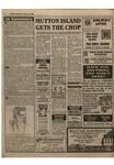 Galway Advertiser 1993/1993_07_22/GA_22071993_E1_002.pdf