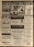 Galway Advertiser 1974/1974_10_17/GA_17111974_E1_016.pdf