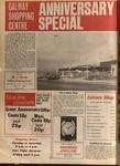 Galway Advertiser 1974/1974_10_17/GA_17111974_E1_008.pdf
