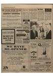 Galway Advertiser 1993/1993_07_22/GA_22071993_E1_006.pdf