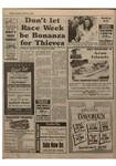 Galway Advertiser 1993/1993_07_22/GA_22071993_E1_004.pdf