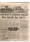 Galway Advertiser 1993/1993_07_22/GA_22071993_E1_015.pdf