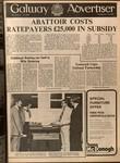 Galway Advertiser 1974/1974_10_17/GA_17111974_E1_001.pdf