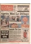 Galway Advertiser 1993/1993_07_22/GA_22071993_E1_001.pdf