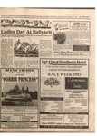 Galway Advertiser 1993/1993_07_22/GA_22071993_E1_017.pdf