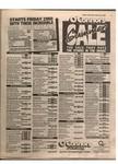 Galway Advertiser 1993/1993_07_22/GA_22071993_E1_003.pdf