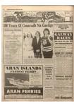 Galway Advertiser 1993/1993_07_22/GA_22071993_E1_016.pdf
